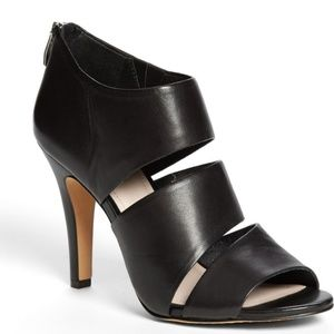 "Vince Camuto Karmi 4"" heels"